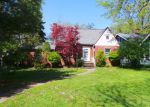 Foreclosed Home in Cleveland 44124 1640 BRAINARD RD - Property ID: 3681509