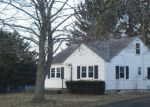 Foreclosed Home in Sidney 13838 9 PINEVIEW TER - Property ID: 3681921