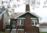 Foreclosed Home in Detroit 48204 5045 UNDERWOOD ST - Property ID: 3682465