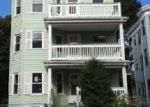 Foreclosed Home in Mattapan 2126 20 MILDRED AVE - Property ID: 3682750