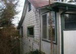Foreclosed Home in Newport 97365 1030 S PINE ST - Property ID: 3684915