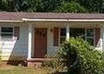 Foreclosed Home in Seymour 37865 516 N CUNNINGHAM RD - Property ID: 3685059