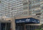 Foreclosed Home in Chicago 60615 4800 S CHICAGO BEACH DR APT 1312N - Property ID: 3685528