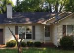 Foreclosed Home in Cartersville 30120 101 MAYFLOWER ST - Property ID: 3685638