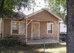 Foreclosed Home in Sacramento 95815 1160 HELENA AVE - Property ID: 3685739