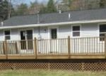 Foreclosed Home in Ossineke 49766 10855 US HIGHWAY 23 S - Property ID: 3685780