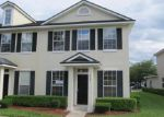 Foreclosed Home in Orange Park 32073 2781 SPENCERS PLANTATION BLVD - Property ID: 3685935