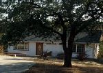 Foreclosed Home in La Grange 95329 9705 VILLARREAL DR - Property ID: 3686022