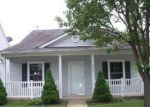 Foreclosed Home in Orient 43146 5261 FRANKLIN ST - Property ID: 3686102
