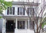 Foreclosed Home in Chillicothe 45601 226 S PAINT ST - Property ID: 3686117