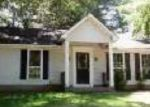 Foreclosed Home in Daphne 36526 121 APPOMATOX DR - Property ID: 3686135