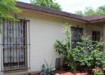 Foreclosed Home in Brownsville 78521 5372 ZAFIRO DR - Property ID: 3686178