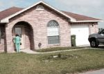 Foreclosed Home in Brownsville 78521 7908 DATE - Property ID: 3686204