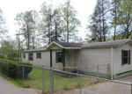Foreclosed Home in Elizabethton 37643 103 CAMPBELL LOOP - Property ID: 3686444