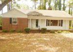 Foreclosed Home in Latta 29565 205 CEDAR ST - Property ID: 3686472