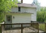 Foreclosed Home in Fredericktown 15333 177 RIDGEWOOD DR - Property ID: 3686518