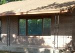 Foreclosed Home in Ponca City 74604 82 N CITY VIEW RD - Property ID: 3686581