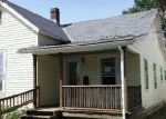 Foreclosed Home in Washington Court House 43160 1027 S MAIN ST - Property ID: 3686638