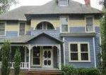 Foreclosed Home in Oxford 27565 420 WILLIAMSBORO ST - Property ID: 3686685