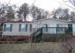 Foreclosed Home in Union Mills 28167 543 OWENS CHAPEL RD - Property ID: 3686694