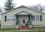 Foreclosed Home in Montgomery City 63361 121 S STURGEON ST - Property ID: 3686885