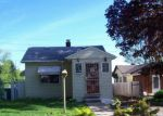 Foreclosed Home in Pontiac 48340 244 W BROOKLYN AVE - Property ID: 3686972