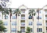 Foreclosed Home in Bradenton 34205 210 3RD ST W APT 8303 - Property ID: 3687095