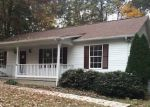 Foreclosed Home in Palmyra 22963 8 STIGGER RD - Property ID: 3687688