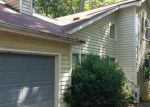 Foreclosed Home in Palmyra 22963 13 TALLWOOD TRL - Property ID: 3687690