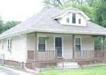 Foreclosed Home in Brighton 48116 1025 MICHIGAN ST - Property ID: 3688227