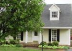 Foreclosed Home in Inman 29349 309 BAREFOOT LN - Property ID: 3688453
