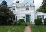 Foreclosed Home in Harrisburg 17111 2924 DUKE ST - Property ID: 3688783