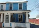 Foreclosed Home in Shippensburg 17257 132 N PENN ST - Property ID: 3688797