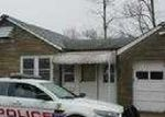 Foreclosed Home in Middletown 7748 24 NEPTUNE PL - Property ID: 3689062