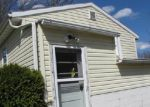 Foreclosed Home in Mount Vernon 43050 8574 FAIRVIEW RD - Property ID: 3689733