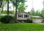 Foreclosed Home in Cortland 44410 345 STAHL AVE - Property ID: 3689776