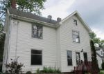 Foreclosed Home in Vienna 44473 4539 WARREN SHARON RD - Property ID: 3689783