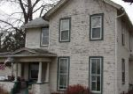 Foreclosed Home in Clinton 44216 2789 NORTH ST - Property ID: 3689792