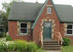 Foreclosed Home in Elyria 44035 39497 BUTTERNUT RIDGE RD - Property ID: 3690482