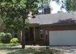 Foreclosed Home in Laurinburg 28352 12520 LAURELCREST RD - Property ID: 3690725