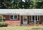Foreclosed Home in Darlington 29540 1600 MONT CLARE RD - Property ID: 3690934