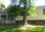 Foreclosed Home in Morganton 28655 210 WALTON RD - Property ID: 3690960