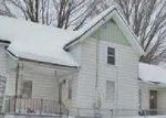Foreclosed Home in Walton 13856 129 PROSPECT AVE - Property ID: 3691692