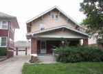Foreclosed Home in Lincoln 68502 2320 WASHINGTON ST - Property ID: 3691781