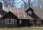 Foreclosed Home in Martinsville 46151 6525 NEW HARMONY RD - Property ID: 3691847