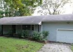 Foreclosed Home in Kansas City 64138 7844 SMALLEY AVE - Property ID: 3691868
