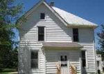 Foreclosed Home in Forreston 61030 606 S 2ND AVE - Property ID: 3694448