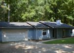 Foreclosed Home in Newnan 30265 61 HIGHLAND DR - Property ID: 3694910