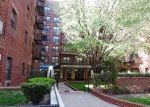 Foreclosed Home in Brooklyn 11234 1270 E 51ST ST APT 2R - Property ID: 3695022