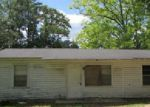 Foreclosed Home in Bay Minette 36507 718 S WHITE AVE - Property ID: 3695870